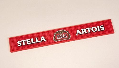 stella-artois-bar-mat-red-by-stella-artois