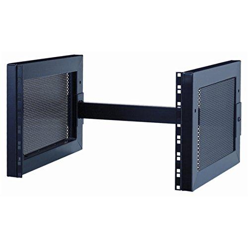 Decke Rack, Ständer (Quiklok rs507eu Ständer Rack zusätzliche 7U)
