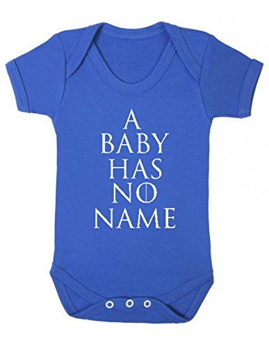 game-of-thrones-a-baby-has-no-name-vest-babygrow-onesie-funny-3-6-months-royal-blue