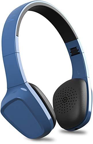 Energy Sistem Energy Headphones 1 Bluetooth - Auriculares de Diadema Cerrados...