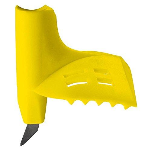Leki Racing Lite Teller 10mm