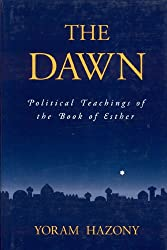 The Dawn: Political Teachings of the Book of Esther