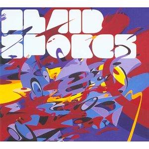 Spokes [Vinyl LP]