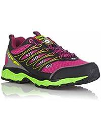JHayber Recre - Zapatillas deportivas para mujer. Talla 36 XSEeDSM