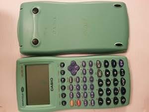 Casio-calculatrice Graphique Casio Graph 35+