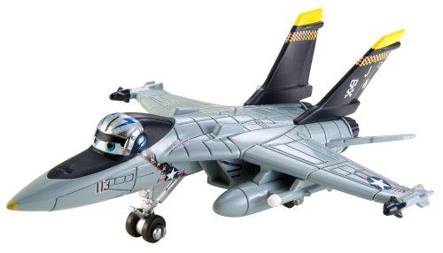 disney-planes-x9462-modellino-di-aeroplano-bravo