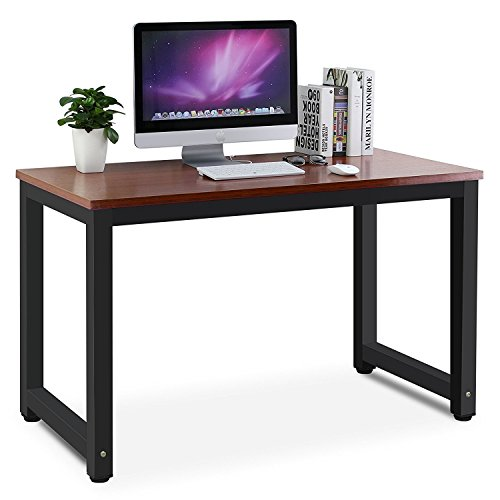 tribesigns-modern-simple-style-computer-desk-pc-laptop-study-table-office-desk-workstation-for-home-