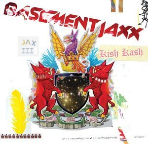 kish-kash-by-basement-jaxx
