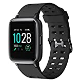 Smartwatches - Best Reviews Guide