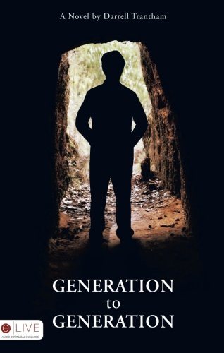 Generation to Generation Cover Image