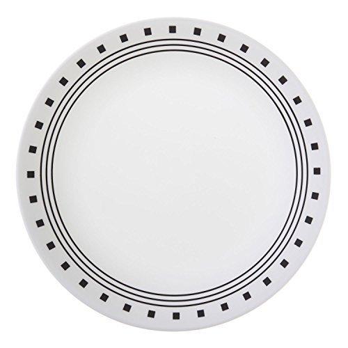 corelle-livingware-8-1-2-inch-luncheon-plate-city-block-by-corelle-coordinates