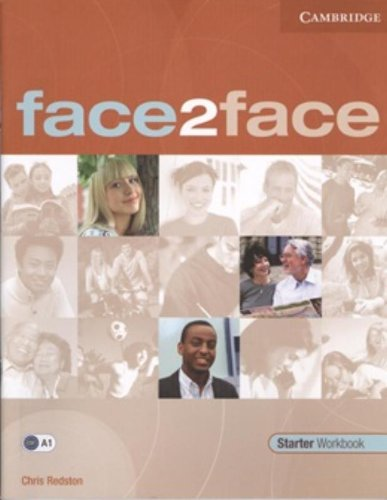 Face2face. Workbook. Without key. Per le Scuole superiori