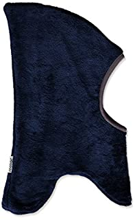Racoon HALFDAN Teddyfleecemütze Bonnet, Bleu (Medieval Blue Med), X-Large (Taille Fabricant: 6-8 Ans) Garçon (B06XD86CFM) | Amazon price tracker / tracking, Amazon price history charts, Amazon price watches, Amazon price drop alerts
