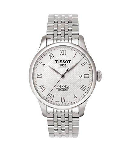 tissot-montre-tissot-le-locle-automatique-gent-t41148333