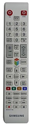 Télécommande pour Samsung UE22H5610 22