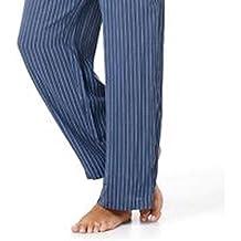 DKNY - Pantalón de pijama - para mujer