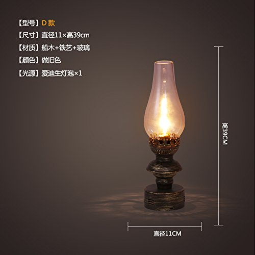 gqlb-cama-dormitorio-retro-con-reminiscencias-de-art-deco-lamparas-de-hierro-el-interruptor-de-boton
