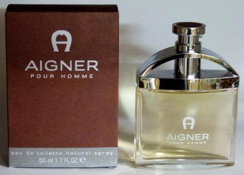 aigner-pour-homme-for-men-50ml-edt