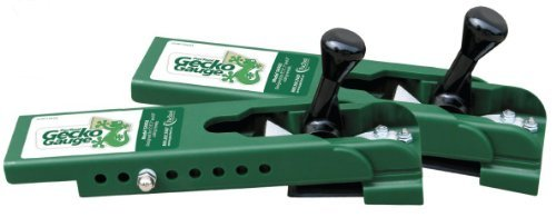 pactool-international-sa90376lp-gecko-gauge-siding-gauges-for-7-16-lp-siding-1-set-per-package-by-pa