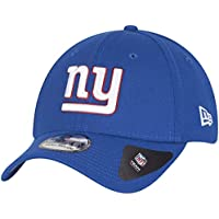 cae21d66cd4 Amazon.co.uk  New York Giants - Hats   Caps   Clothing  Sports ...