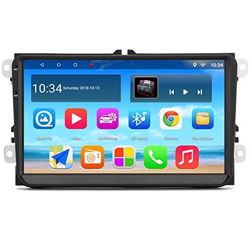 Panlelo S9 Plus 2GB RAM 32GB ROM 9 Pulgadas Android