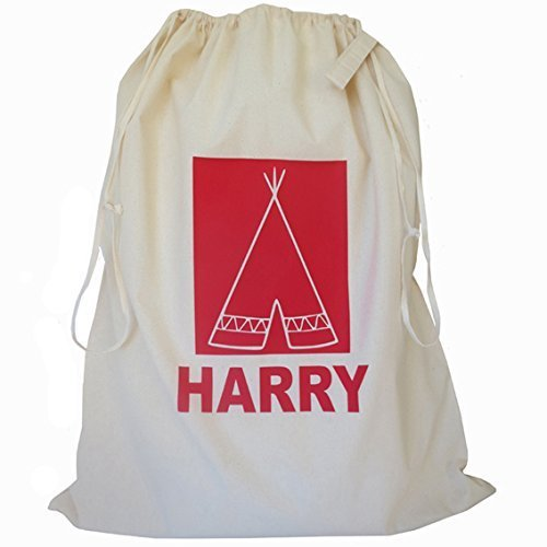 storage-bag-personalised-storage-bag-toy-bag-boys-custom-toy-sack-wigwam-design-storage-sack-teepee-