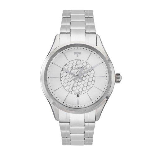 TRUSSARDI orologio Solo tempo Uomo T-First R2453112001