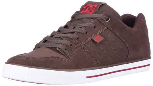 dc-shoes-course-mens-shoe-d0302880-baskets-mode-homme-marron-tr-b2-marron-409-39-eu