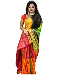 Sarees (Women's Clothing Saree For Women Latest Design Wear Sarees New Collection In Latest Saree With Designer...