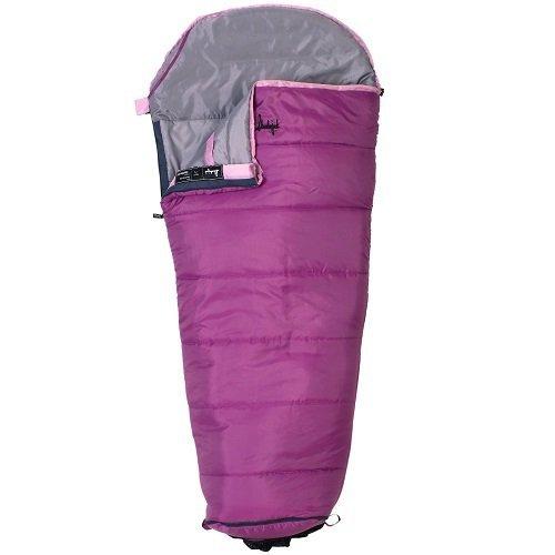 slumberjack-go-n-grow-30f-sleeping-bag-for-boys-and-girls0-by-slumberjack
