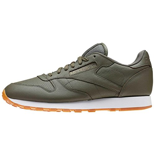 Buty Reebok Classic Leather Pg Bd4648 - 42