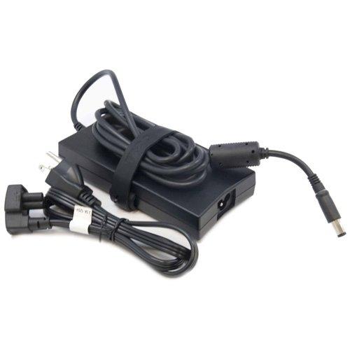 AC adapter 130 Watt original for Dell XPS 15 L502X...