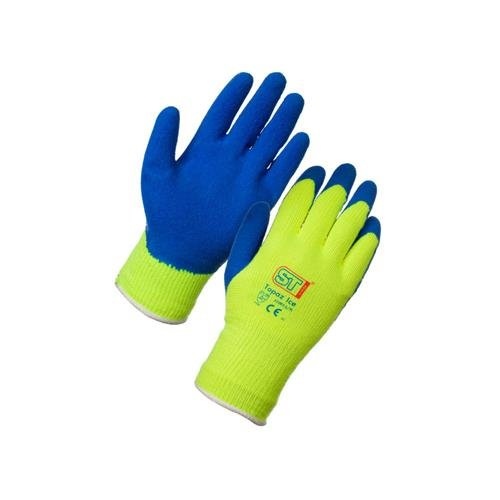 topazr-ice-fleece-lined-cold-store-latex-palm-work-gloves-7-small
