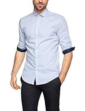 ESPRIT Collection Herren Busines