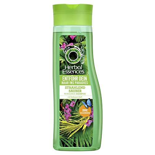 herbal-essences-shampoo-strahlend-sauber-6er-pack-6-x-250-ml