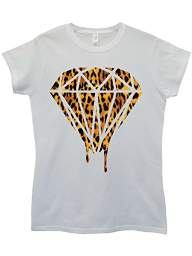 leopard-dripping-diamond-dope-funny-hipster-swag-white-weiss-damen-women-top-t-shirt-large