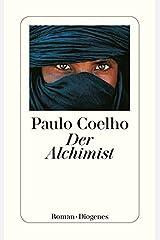 Der Alchimist (detebe) Taschenbuch