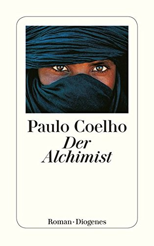 Der Alchimist (detebe) (Buch Web Amazon Services)