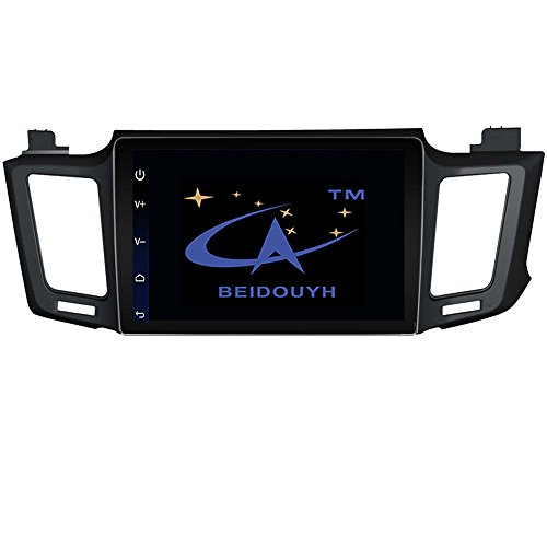 beidouyh-cvd12024a-259cm-android-44lecteur-dvd-de-voiture-gps-pour-toyota-rav42013avec-cran-tactile-