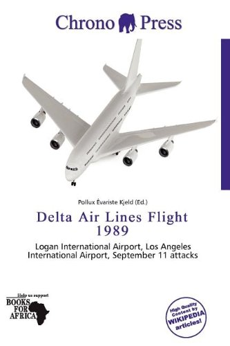 delta-air-lines-flight-1989