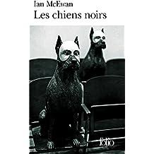 Les chiens noirs
