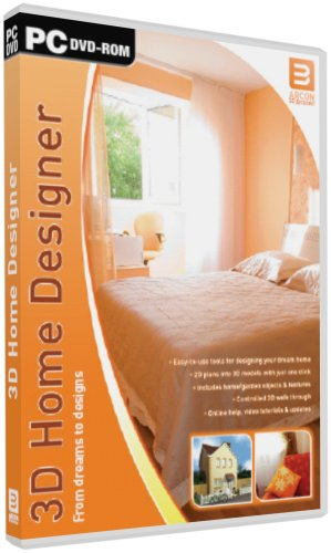 arcon-3d-home-designer-pc
