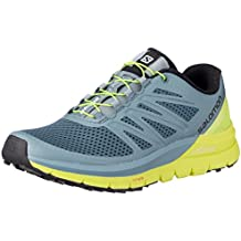 newest collection 5b30a 92137 adidas Sense Pro Max, Chaussures de Trail Homme