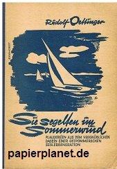 sie-segelten-im-sommerwind-plaudereien-uber-eine-ostpommersche-seglergeneration
