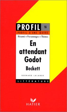 "<a href=""/node/3630"">En attendant Godot</a>"
