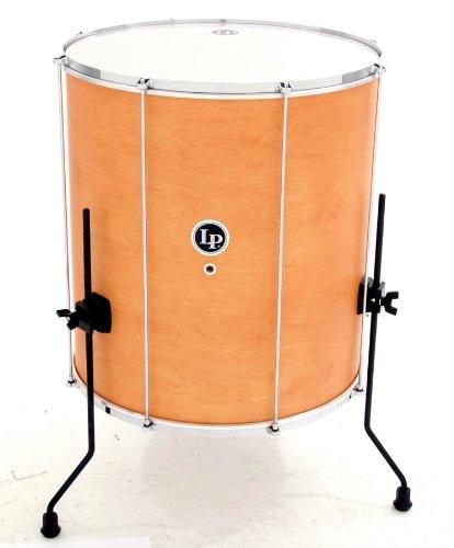 LP Latin Percussion LP3020 - Surdo con casco de aluminio