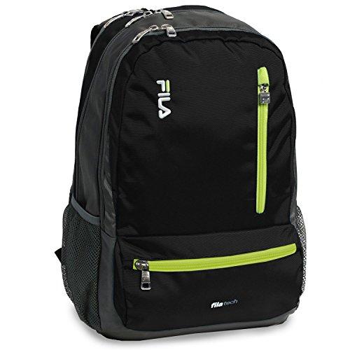 fila-nexus-5-pocket-school-laptop-computer-tablet-book-bag-backpack-black