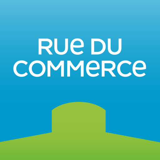 82199d46aaa7e Rue du Commerce  Amazon.fr  Appstore pour Android