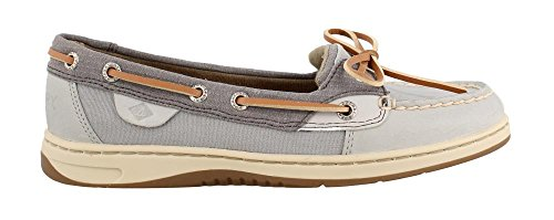 Sperry Top-Sider Women's Angelfish Slip-On Loafer (Sperry Bluefish Schuhe)