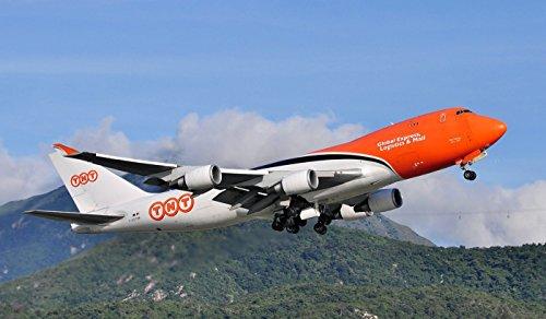 dn-tnt-fedex-expedito-transporte-global-express-servicio